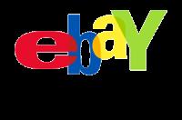 ebay-m.png